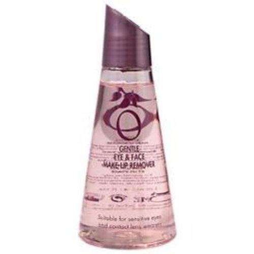 Herome Herome Eye make-up gentle remover (120ml)