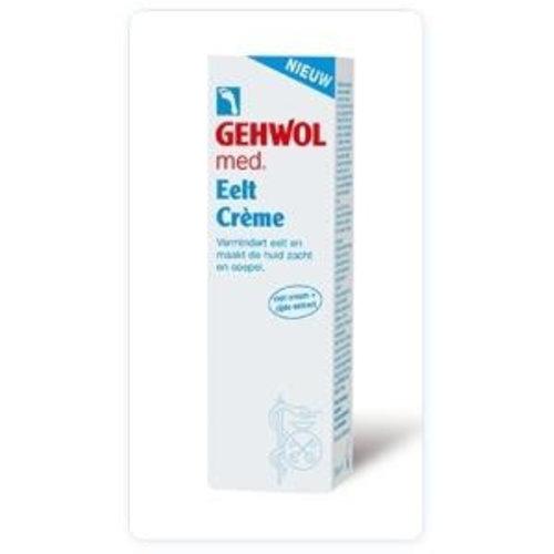 Gehwol Gehwol Eeltcreme (125ml)