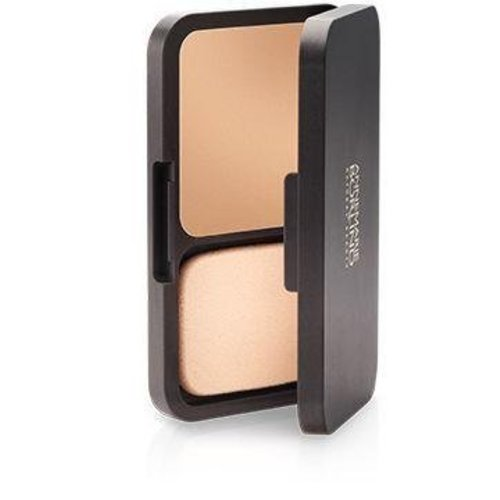 Borlind Borlind Compact make-up ivory 11 (10g)