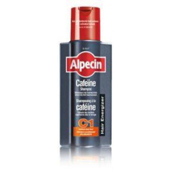 Cafeine shampoo C1 (250ml)