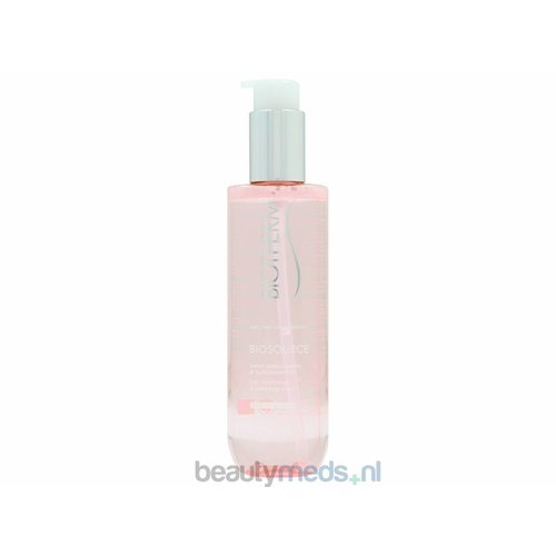 Biotherm Biotherm Biosource 24H Hydrating Softening Toner (200ml)