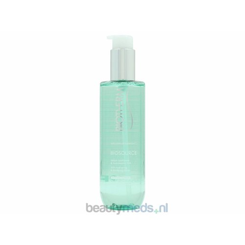 Biotherm Biotherm Biosource 24H Hydrating Tonifying Toner