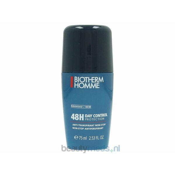 Homme 48H Day Control Protection (75ml)