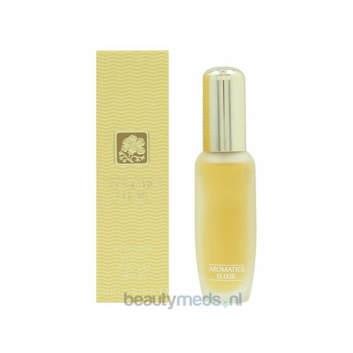 Clinique Clinique Aromatics Elixir Eau de Parfum spray (10ml)