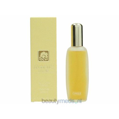 Clinique Clinique Aromatics Elixir Eau de Parfum spray (25ml)