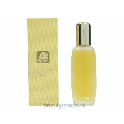 Clinique Clinique Aromatics Elixir Eau de Parfum spray (45ml)