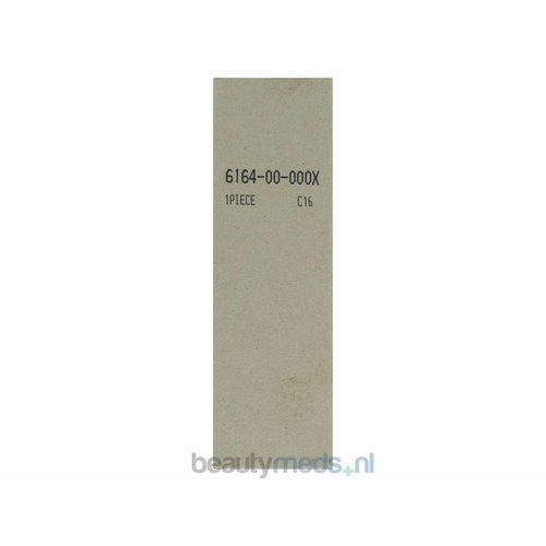 Clinique Clinique Exfoliating Scrub (100ml)