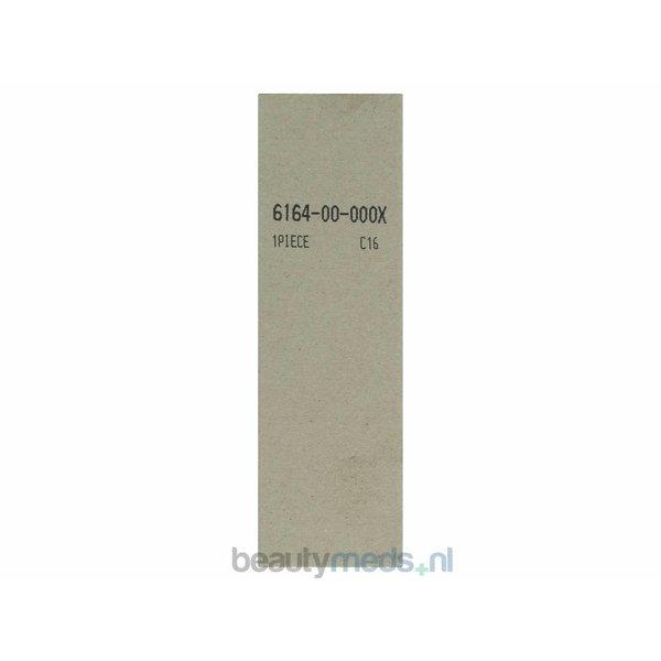 Exfoliating Scrub (100ml)