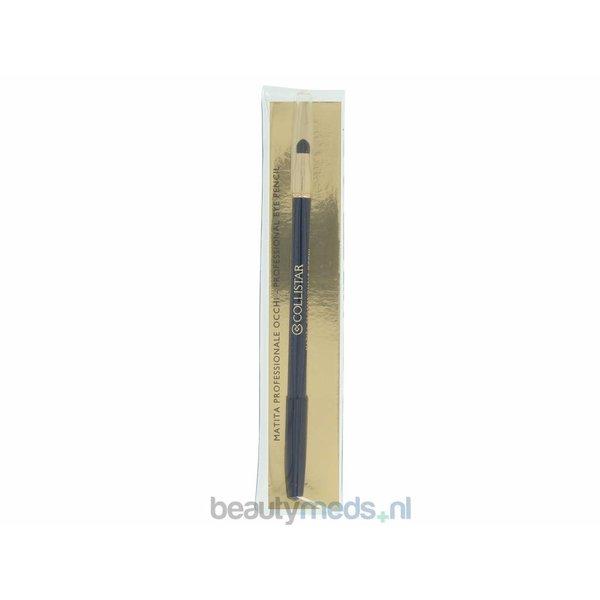 Professional Eye Pencil (1,2ml) #04 Night Blue - Waterproof