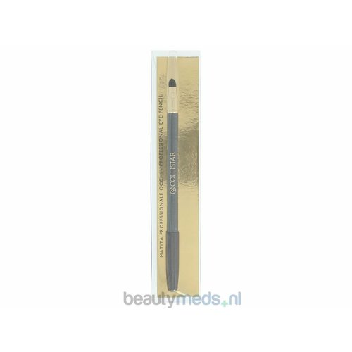 Collistar Collistar Professional Eye Pencil (1,2ml) #03 Steel - Waterproof
