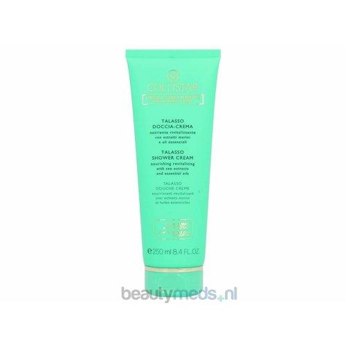 Collistar Collistar Talasso Bath & Shower Cream Nourishing Revital (250ml)