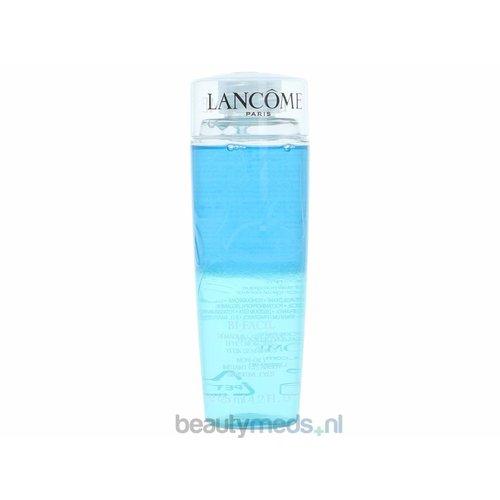 Lancôme Lancome Bi Facil Instant Cleanser (125ml)