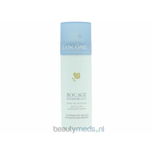 Lancôme Lancome Bocage Gentle Dry Deodorant Spray (125ml)