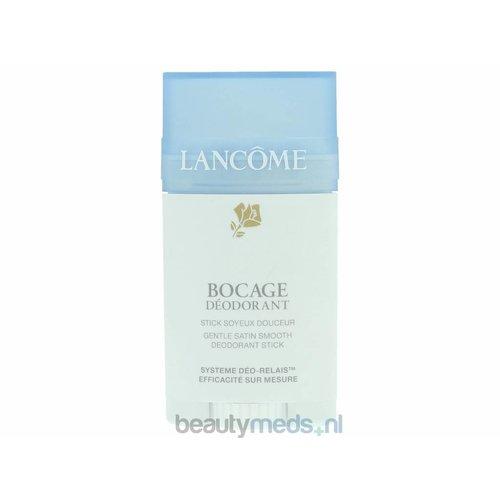 Lancôme Lancome Bocage Gentle Satin Smooth Deodorant Stick (40ml)