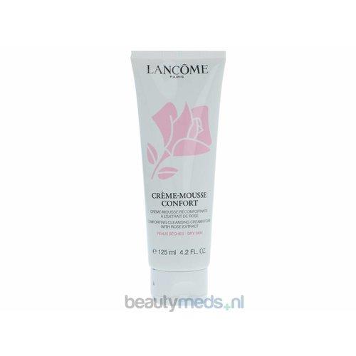Lancôme Lancome Creme Mousse Confort Creamy Foam (125ml)