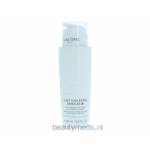 Lancôme Lancome Galateis Douceur Gentle Makeup Remover (400ml)