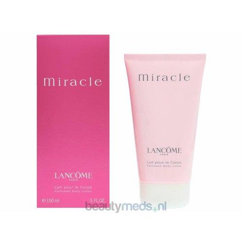 Lancôme Lancome Miracle Women perfumed body lotion (150ml)