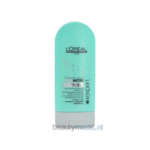 L'Oreal L'Oreal Serie Expert Volumetry Anti-Gravity Effect Volume Conditioner (150ml)