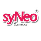 Syneo 5
