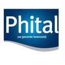 Phital