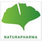 Naturapharma