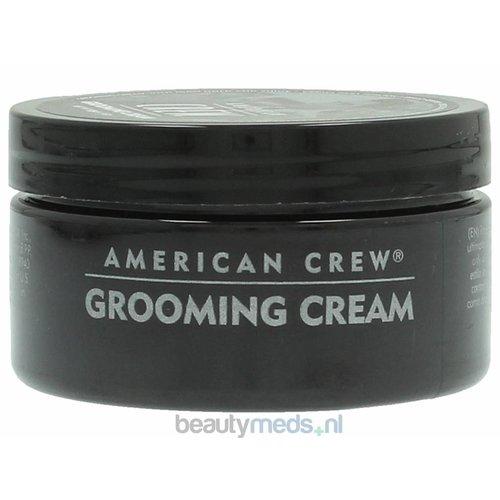 American Crew American Crew Classic Grooming Creme (85gr)