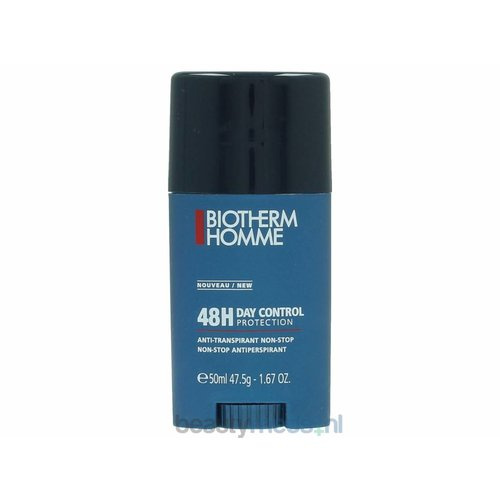 Biotherm Biotherm Homme 48H Day Control deo stick (50ml)
