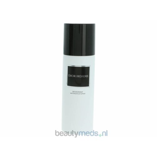 Dior Dior Homme Deo Spray (150ml)
