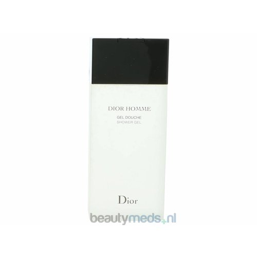 Dior Dior Homme Shower Gel (200ml)