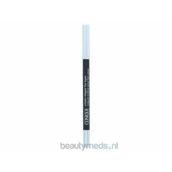 Cream Shaper For Eyes (1,2gr) #101 Black Diamond