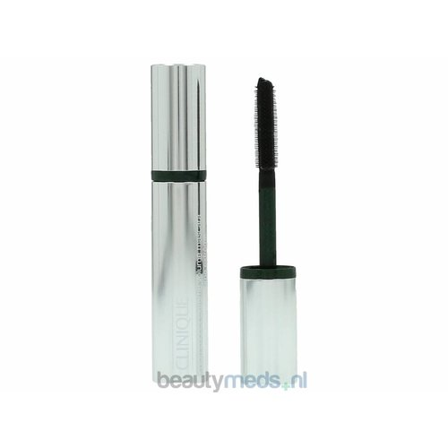 Clinique Clinique High Impact Extreme Volume Mascara (10ml) #01 Extreme Black