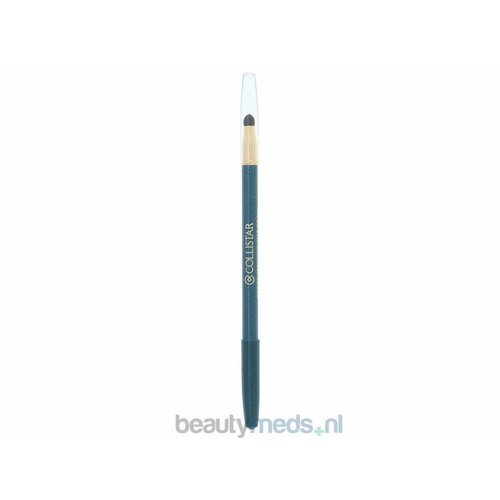 Collistar Collistar Professional Eye Pencil (1,2ml) #11 Metal Blue - Waterproof