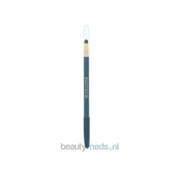 Professional Eye Pencil (1,2ml) #11 Metal Blue - Waterproof