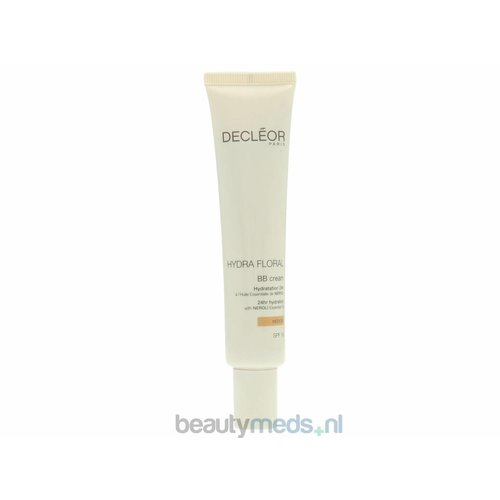 Decleor Decleor Hydra Floral BB Cream 24H Hydration SPF15 (40ml)