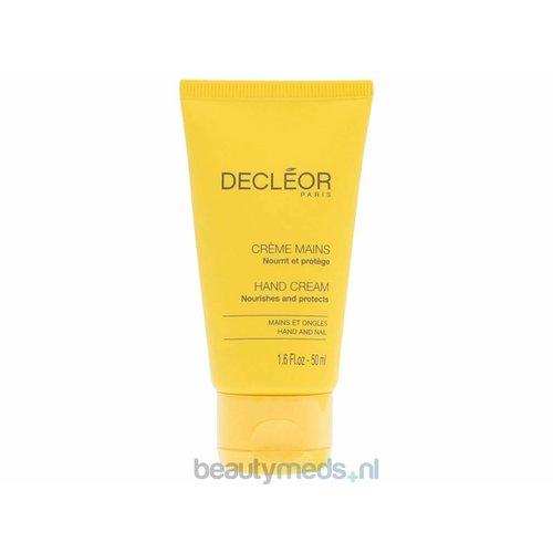 Decleor Decleor Nourishing Hand Cream (50ml)