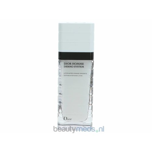 Dior Dior Homme Dermo Soothing After Shave Lotion (100ml)