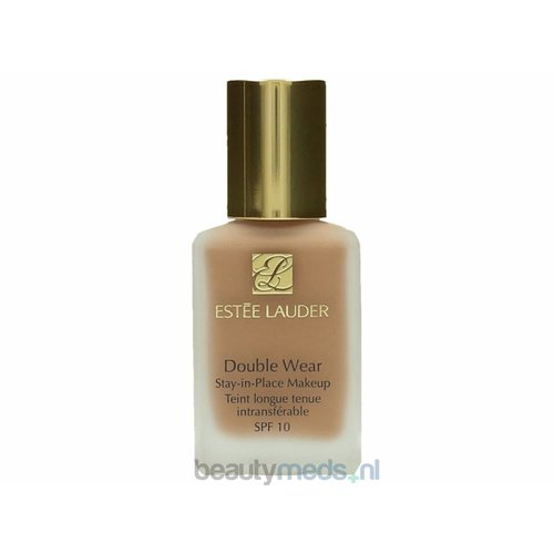 Estée Lauder Estee Lauder Double Wear Stay In Place Makeup SPF10 (30ml) #4C1 Outdoor Beige