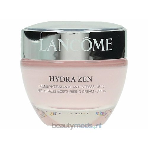 Lancôme Lancome Hydra Zen Moisturising Cream SPF15 (50ml)