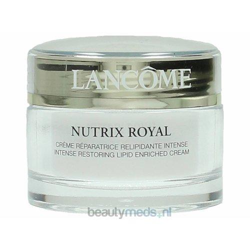 Lancôme Lancome Nutrix Royal Cream (50ml)