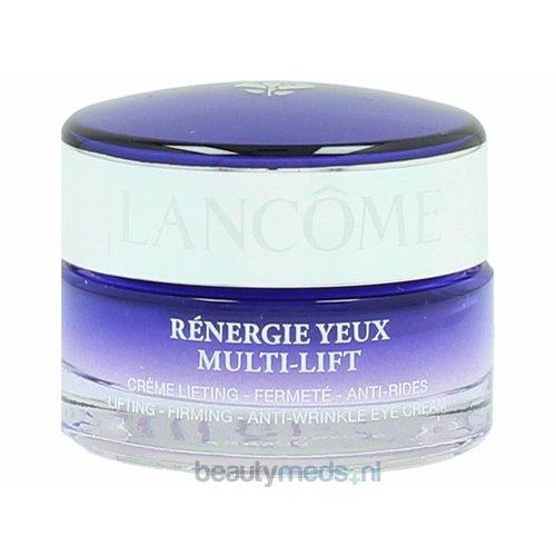 Lancôme Lancome Renergie Yeux Multi-lift Eye Cream (15ml)