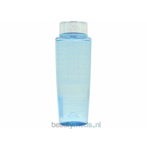 Lancôme Lancome Tonique Eclat Clarifying Exfoliating Toner (400ml)