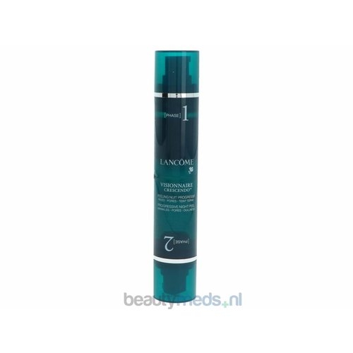 Lancôme Lancome Visionnaire Crescendo Progressive Night Peel (30ml)