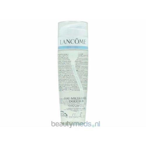 Lancôme Lancome Eau Micellaire Douceur Cleansing Water (200ml)