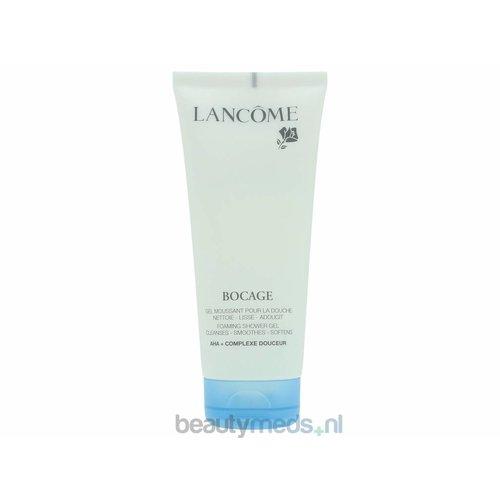 Lancôme Lancome Bocage Foaming Shower Gel (200ml)