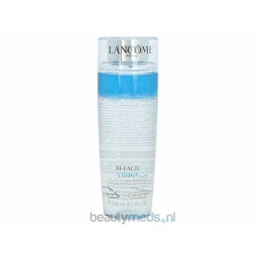 Lancôme Lancome Bi Facil Face Makeup Remover & Cleanser 200ml