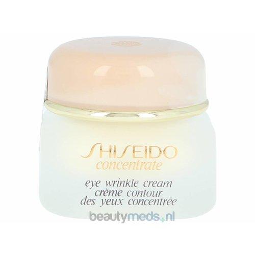 Shiseido Shiseido Concentrate Eye Wrinkle Cream (15ml)
