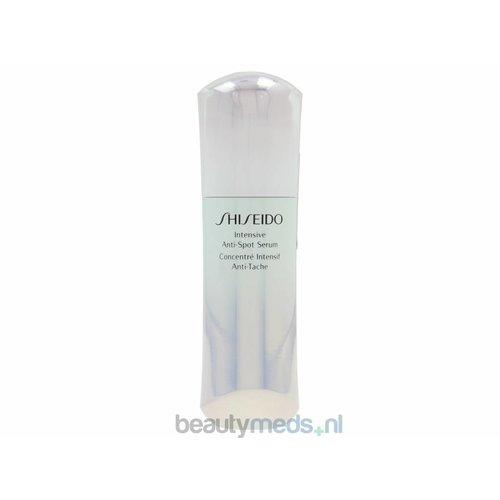 Shiseido Shiseido Intensive Anti-Spot Serum (30ml)