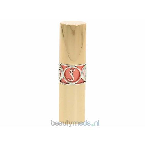 Yves Saint Laurent YSL Rouge Volupte Shine Lip Stick (4,5gr) #14 Corail Marrakesh