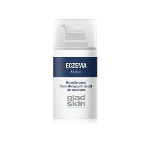 Gladskin Eczema creme (15ml)