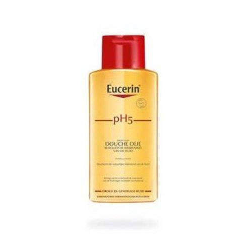 Eucerin PH5 Douche olie (200ml)